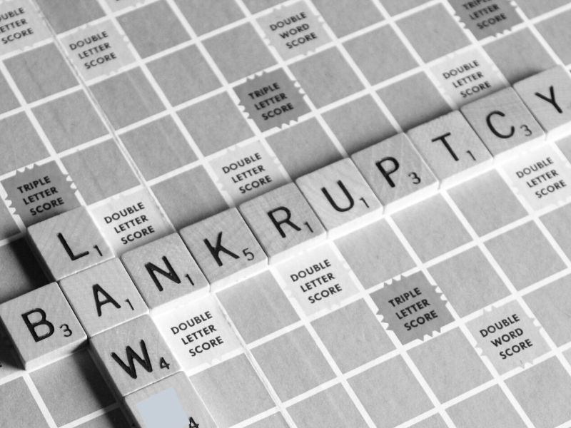 Bankruptcy 101: An Overview of the Process