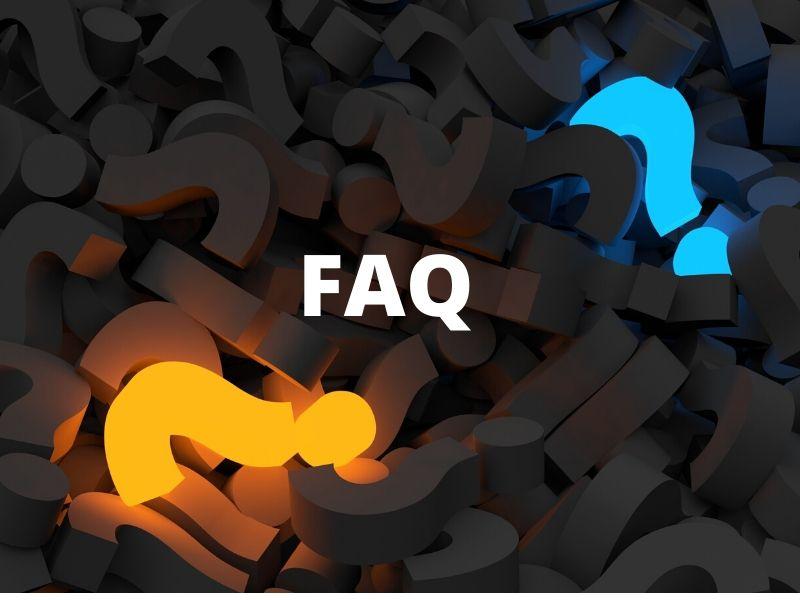 FAQ on Tenancy Agreements During COVID-19
