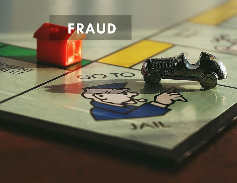 The Benefits of Filing a Police Report for Cases on Fraud