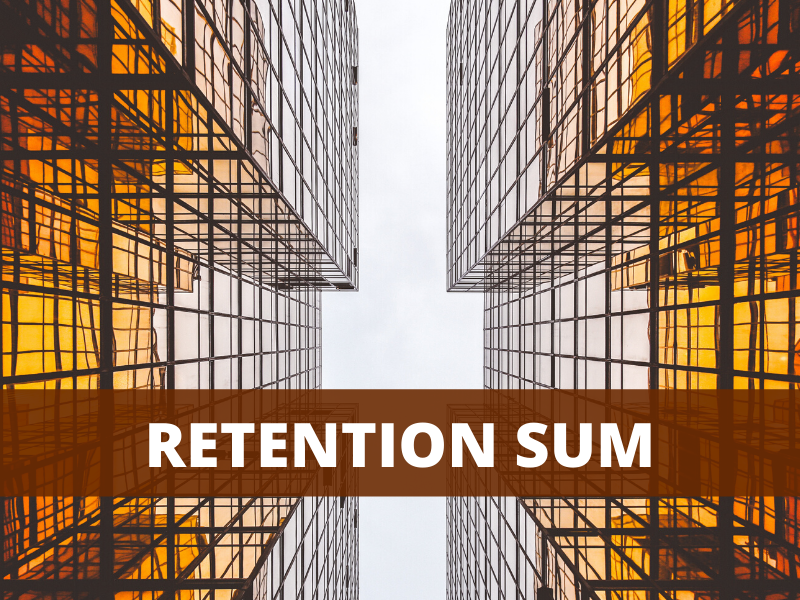Construction Law Series No.2: Trust Issues with Retention Sum in the Times of COVID-19