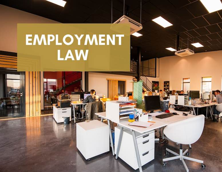 Sexual Harassment: Duty Of Employers, Policies & Legal Recourse For Employees