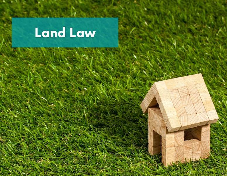 Honey, There's A Squatter on Our Land! Squatters Rights in Malaysia & the Legal Remedies for Landowners