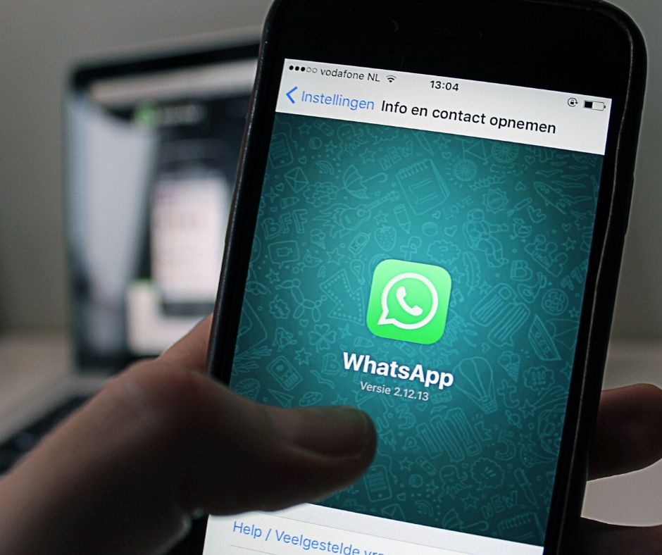 The Challenges of WhatsApp Evidence at Trial