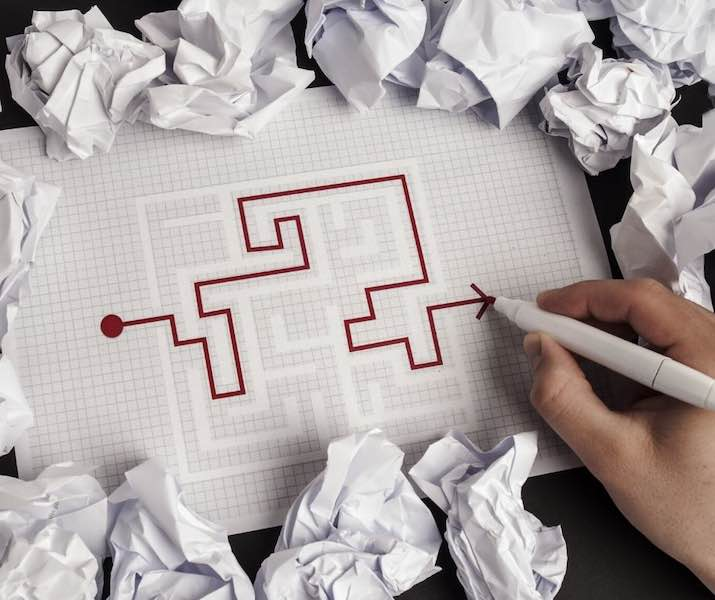 How Business Owners Can Navigate Through The Winding-Up Process