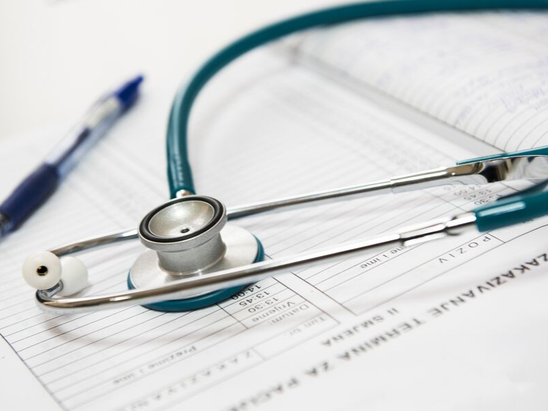 Medical Negligence Claims – What You Need to Know